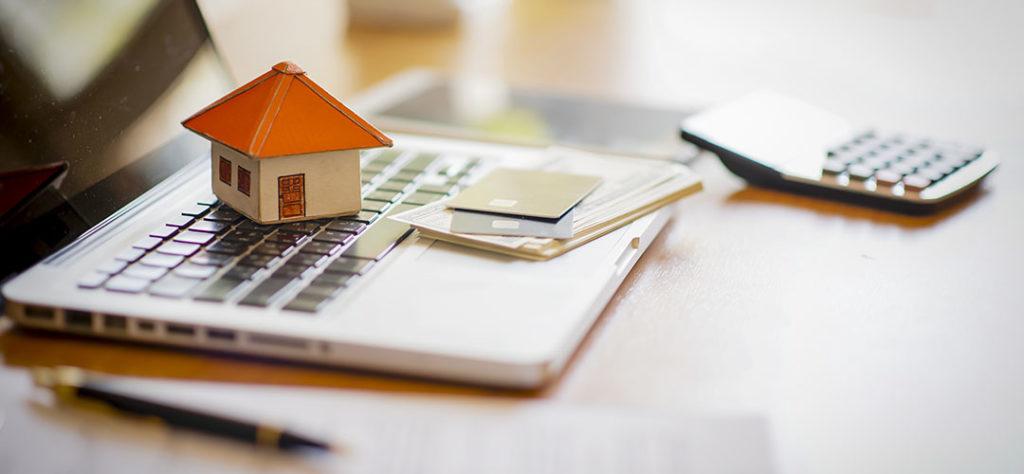 property management antigua barbuda
