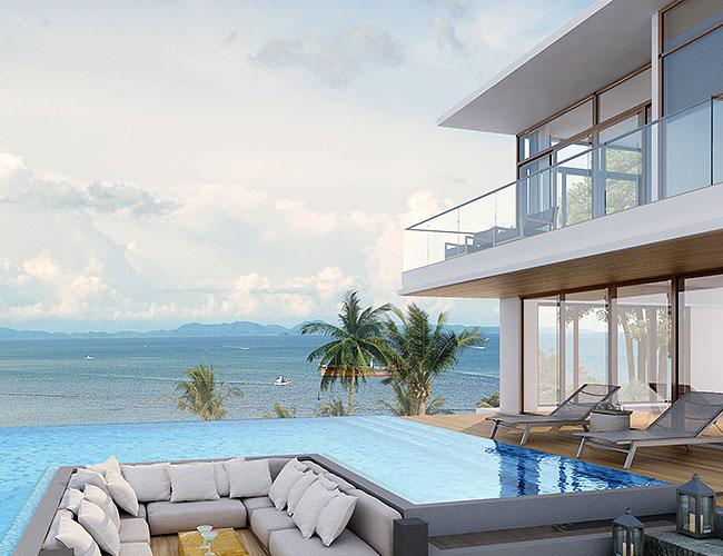 Real Estate antigua barbuda