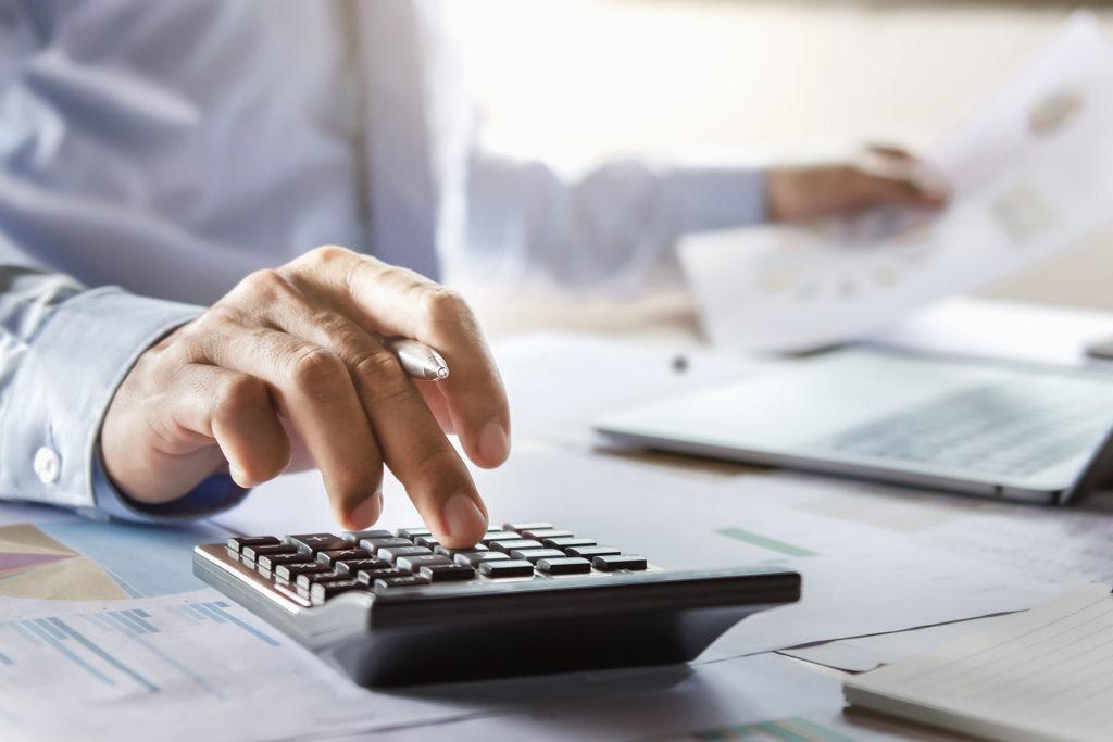 Accounting relocate antigua barbuda