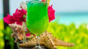 Turners_Beach_restaurants