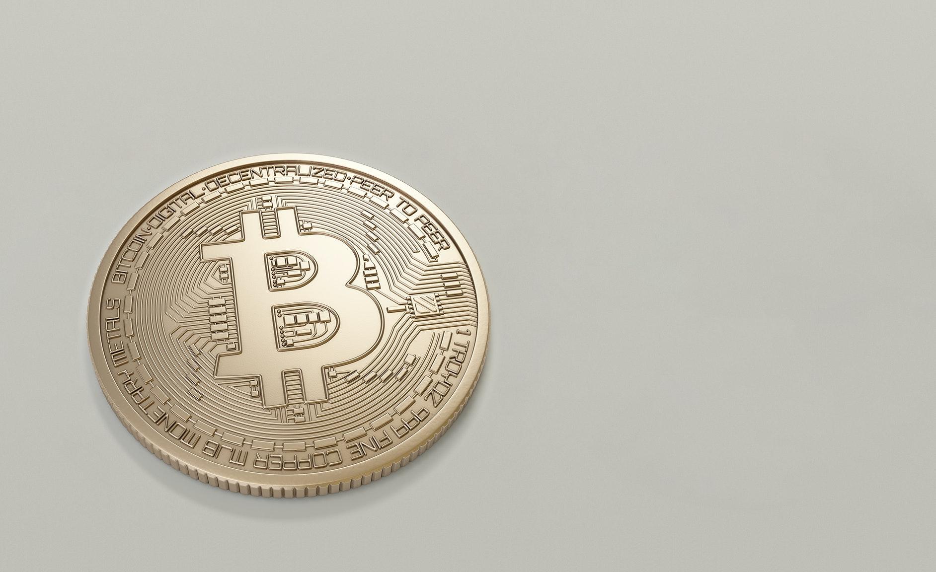RA-Bitcoin