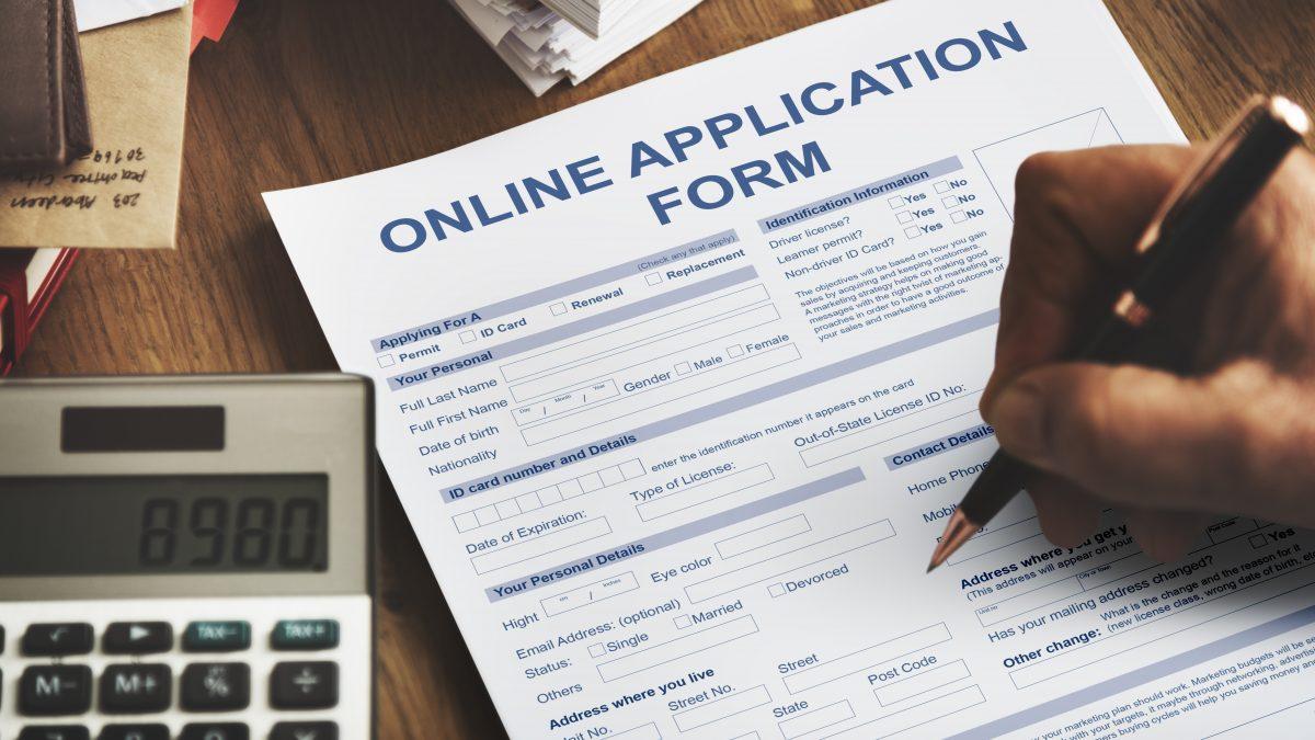RA-Work permit-regulations
