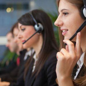 Interpreting-services antigua