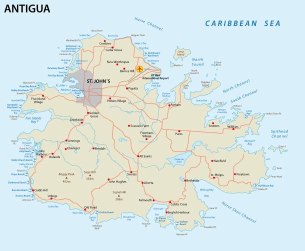 antigua-map-relocate antigua