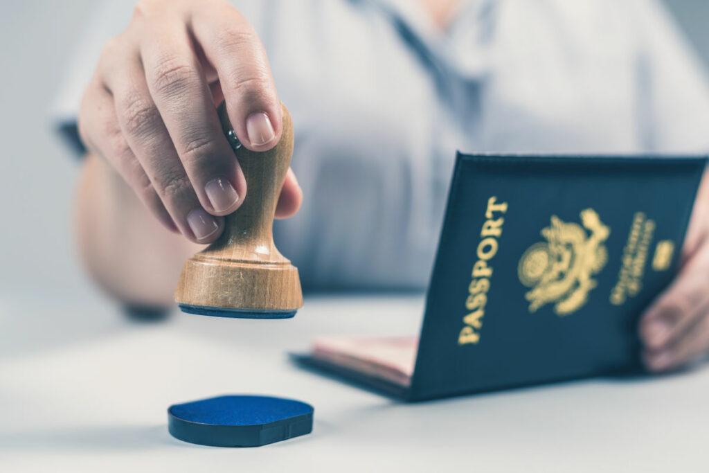 immigration-services-antigua-barbuda