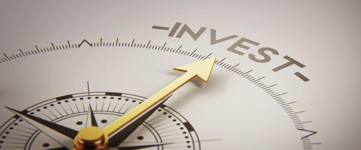 investment-programs-antigua