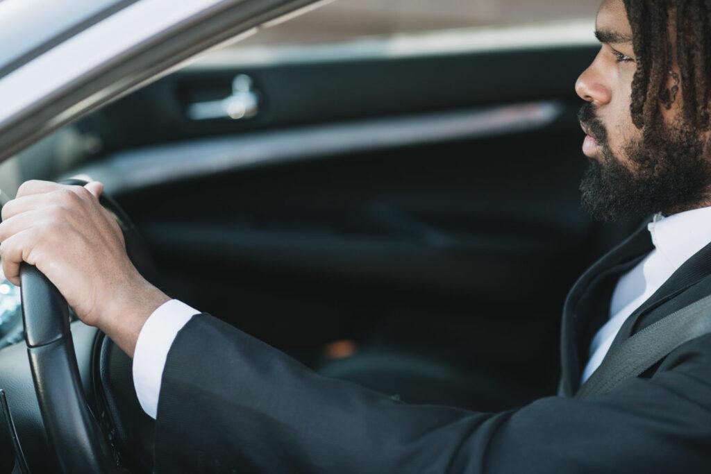 private-car-driver-antigua