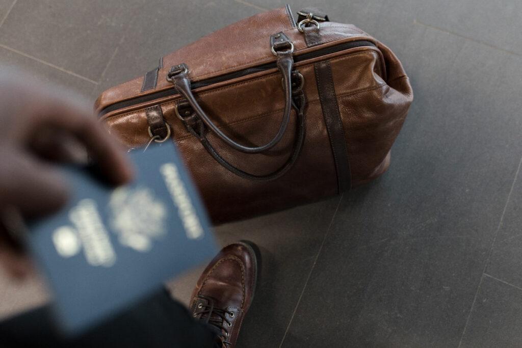 relocation-business antigua barbuda