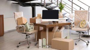 relocation business services antigua barbuda