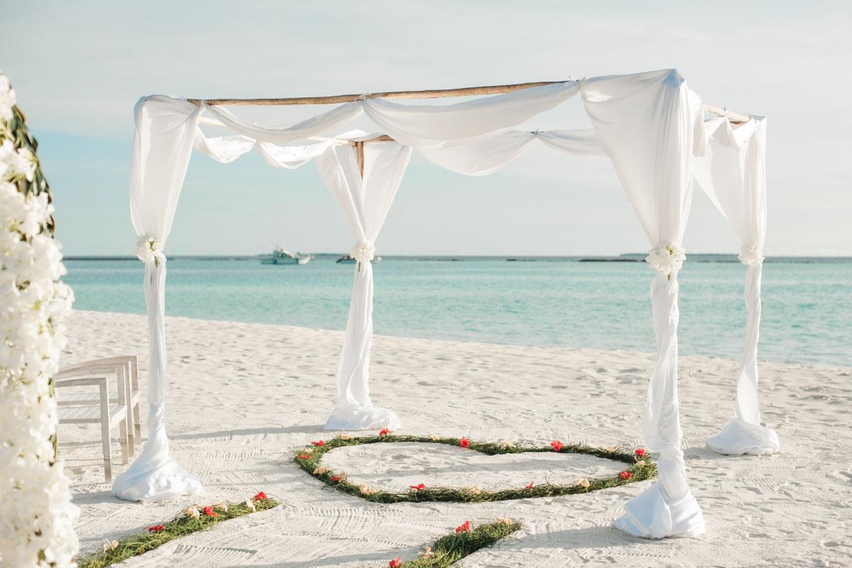 RA-wedding-location