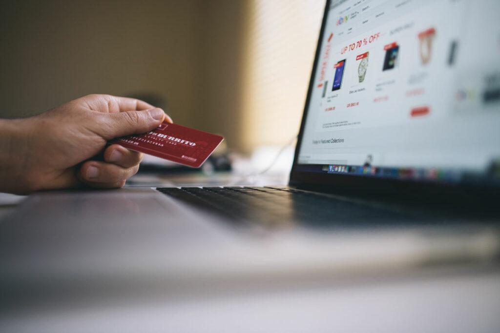 online-banking-antigua-barbuda