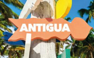 Antigua-country-profile