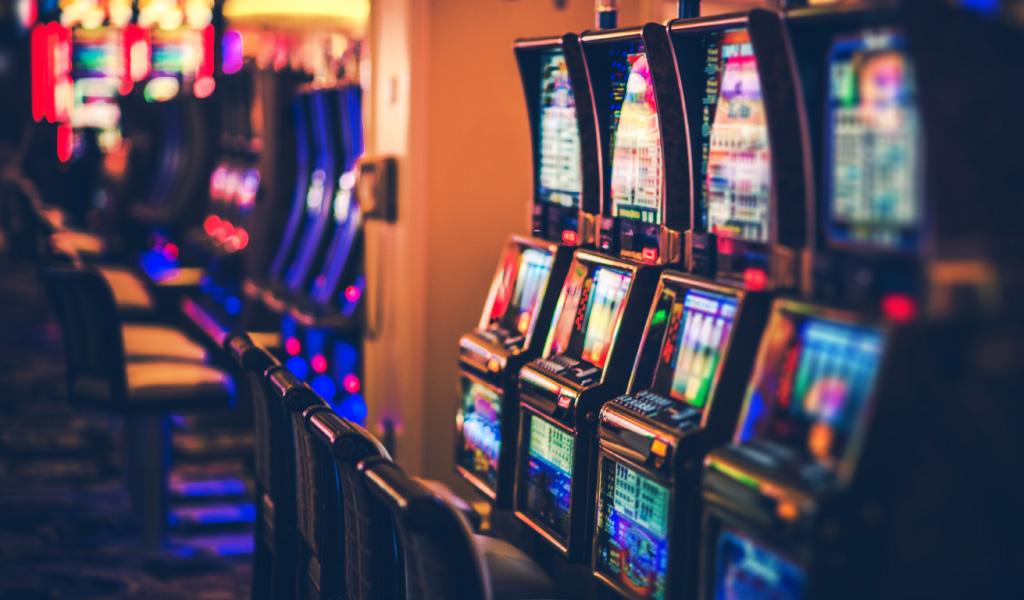 How many casinos in antigua black hawk casino lady luck