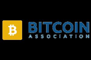 Bitcoin-Association
