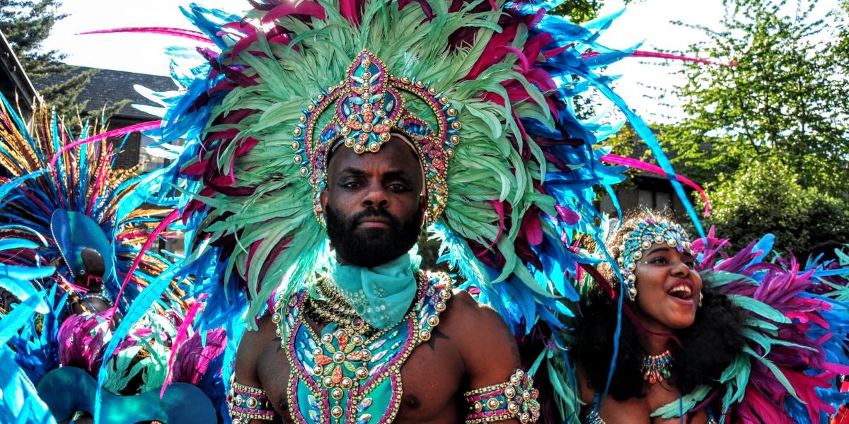 Carnival-in-Antigua