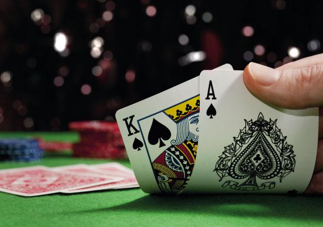 How many casinos in antigua casino johnstown pennsylvania