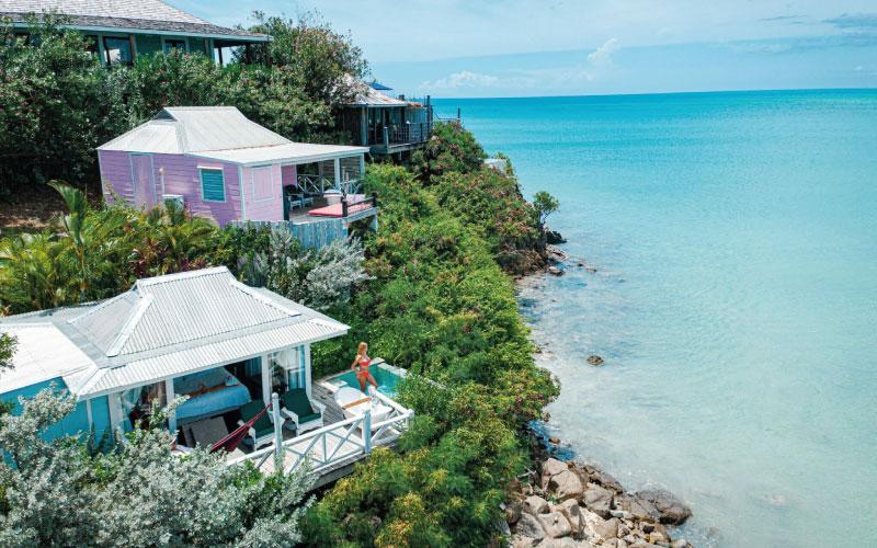 Cocobay-Resort-Antigua-barbuda
