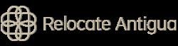 Logo-relocate-antigua