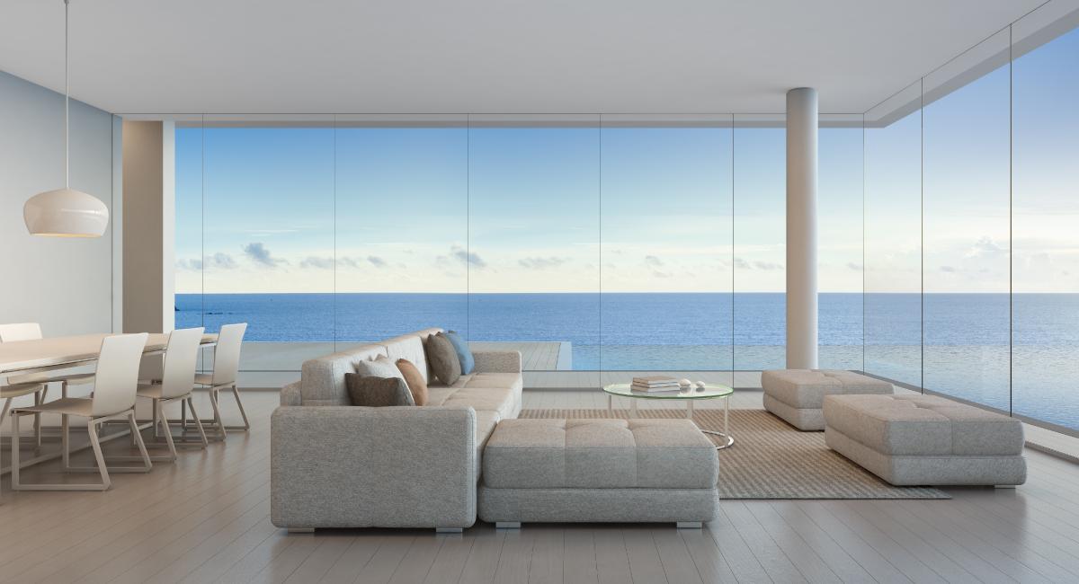 Real-Estate-Antigua