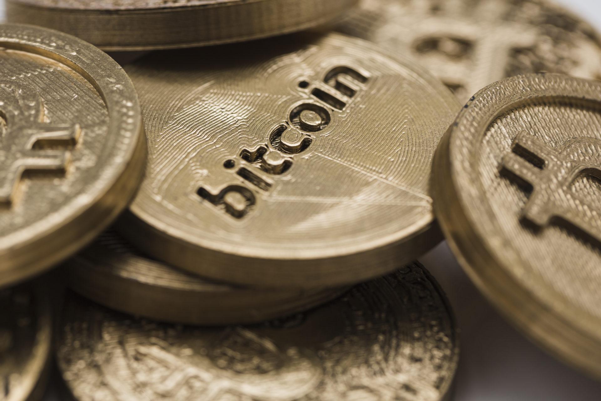 bitcoins in antigua