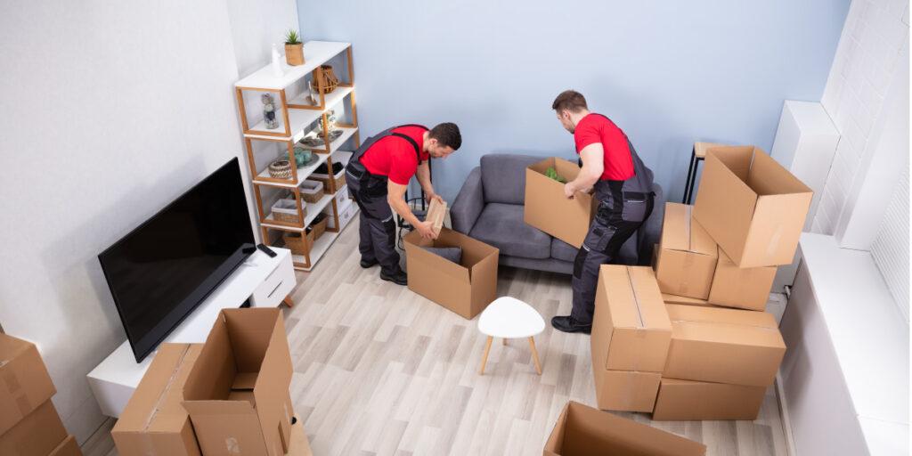 relocation-assitant