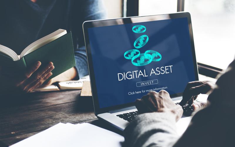 Antigua's Digital Asset Bill 2020