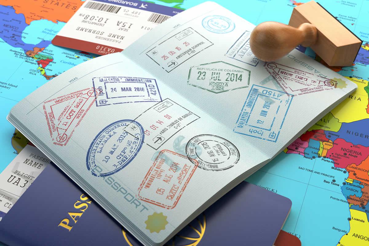 digital-nomad-visa