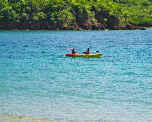Carlilse-Bay-beach-activities