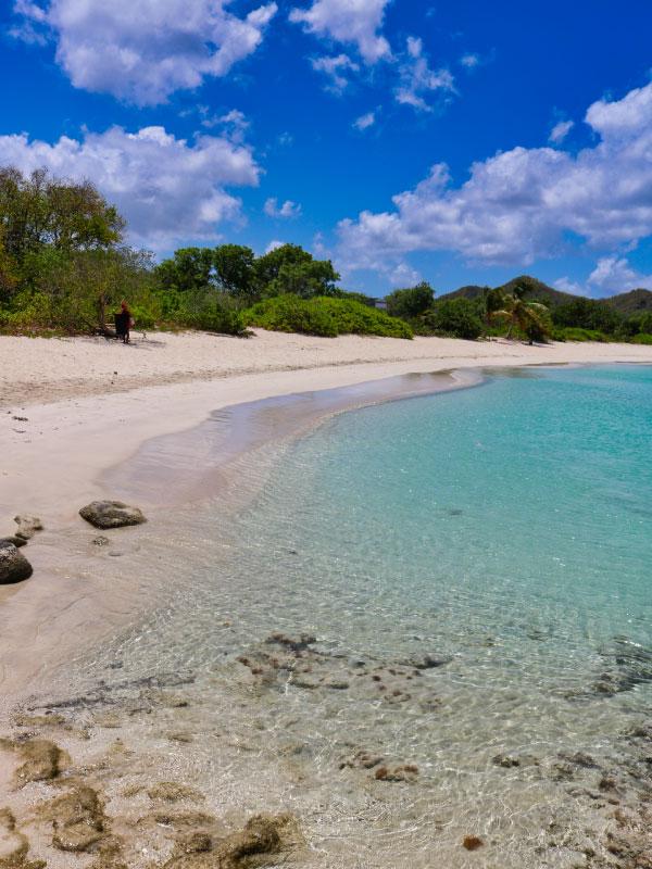 Deep-Bay-Beach