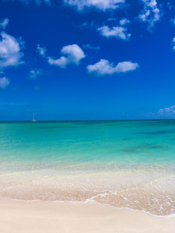 Pearns-point-Beach