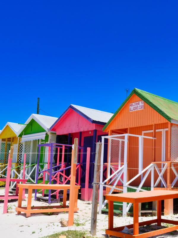 Pineapple-Beach