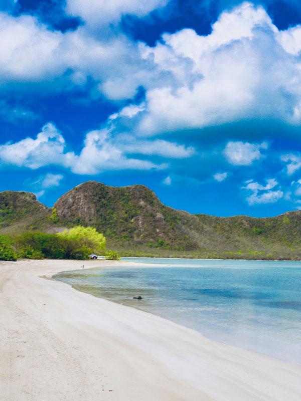 Seaforth-Beach-Antigua