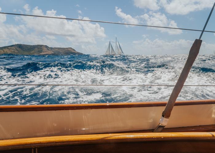 Sailing-Week-antigua-and-barbuda