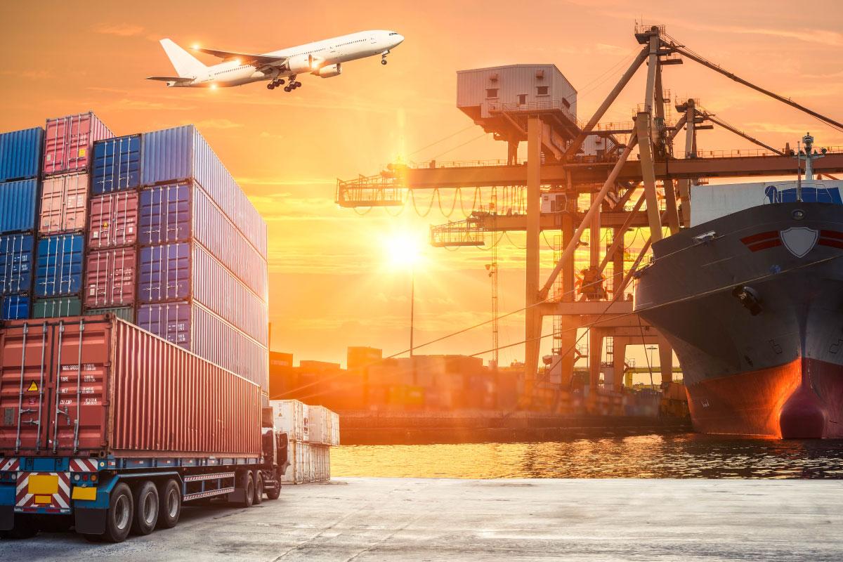 antigua-customs-import-export