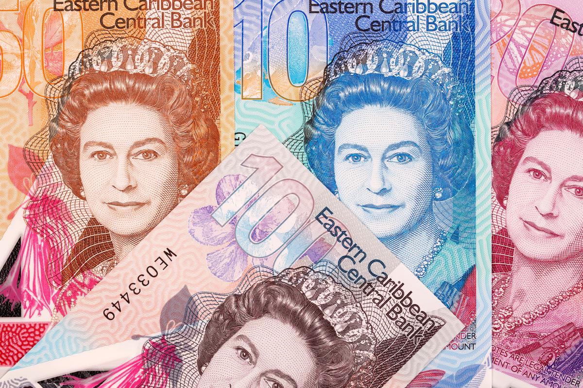 Antigua-barbuda-currency