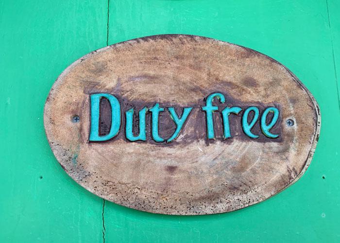 duty-free-antigua-barbuda