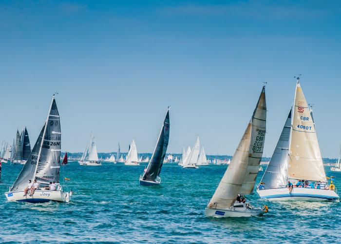 sailing-week antigua