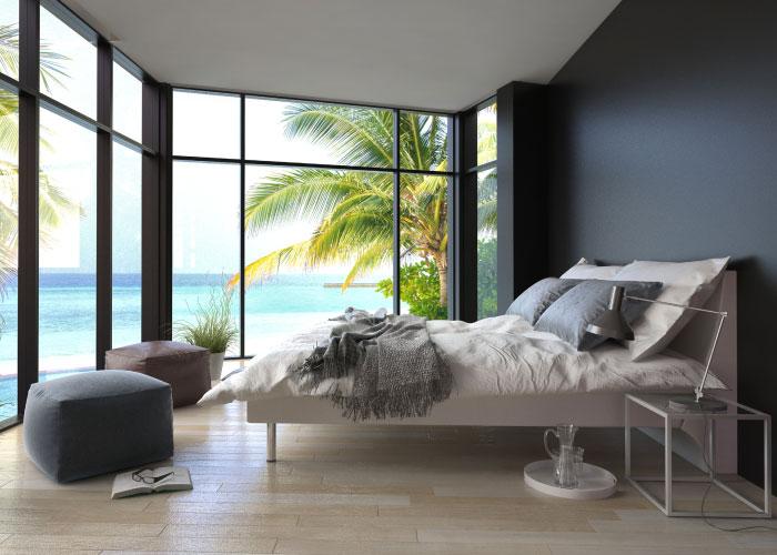 villas-in-antigua-and-barbuda