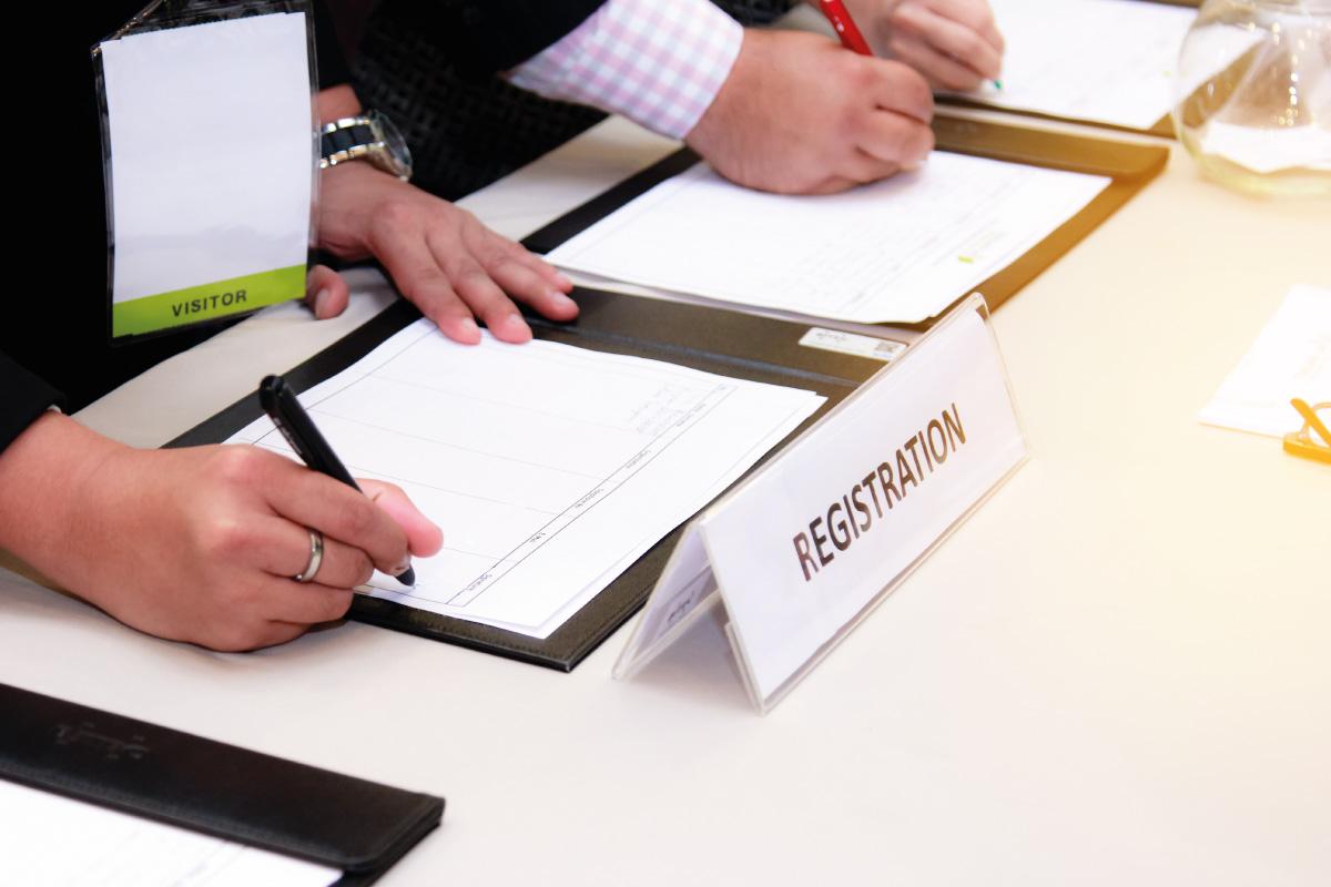 business-registation