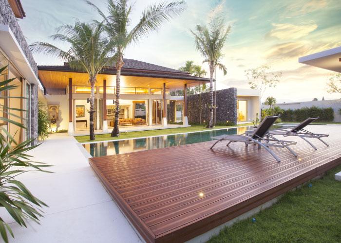 Property-Management-Antigua-properties