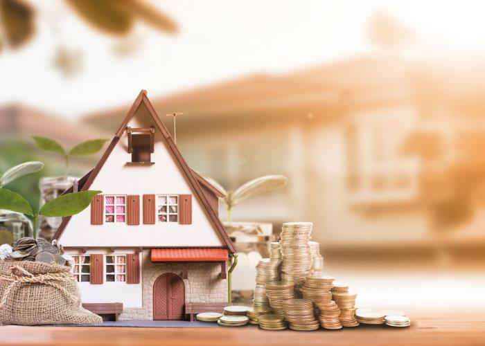 real-estate-good-investment-antigua
