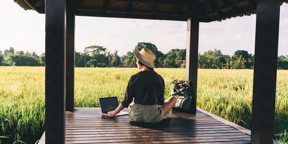 real-estate-for-digital-nomads