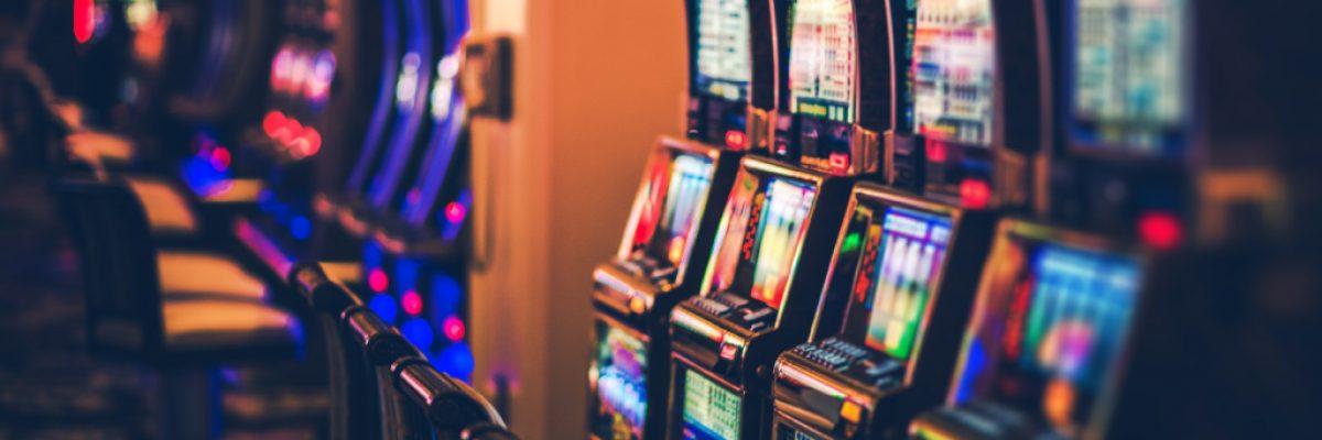 Best-Casinos-in-Antigua