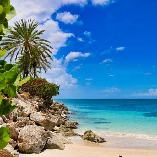 Blue-waters-beach-antigua