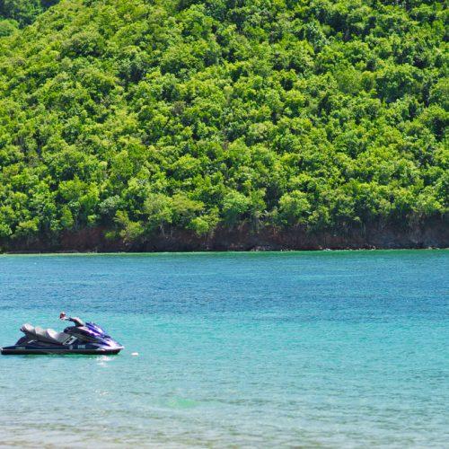 Carlilse-Bay-activities