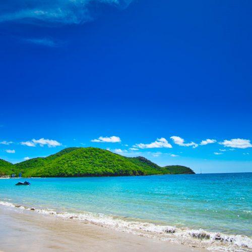 Carlilse-Bay-beach-home