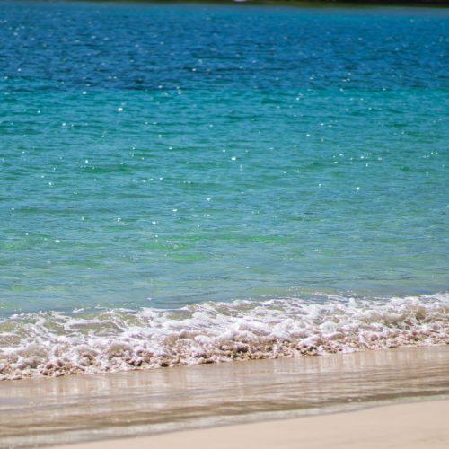 Carlilse-Bay-beach