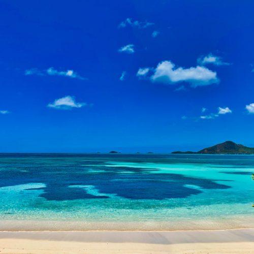Coco-Beach