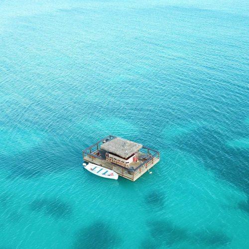 Dickenson_Bay_antigua barbuda
