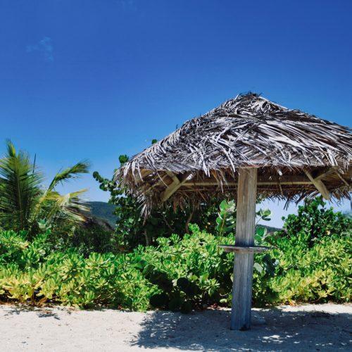 Ffryes beach antigua barbuda1